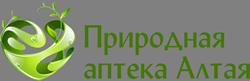 Интернет-магазин «Природная аптека Алтая»: товары для здоровья и красоты
